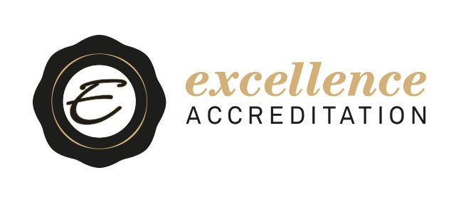 Excellence Accreditation